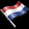 Feestdagen NL